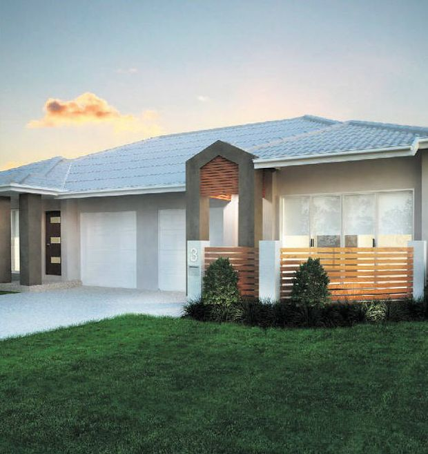 The HIA - JELD-WEN New Home Sales report, based on a survey of Australia's 100 largest builders, showed a sharp decline of 9.4 per cent in total seasonally adjusted new home sales in March 2012.