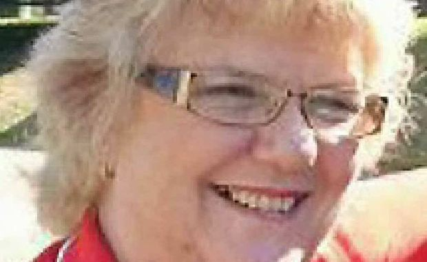 One of the founding co-ordinators of the Leyburn Sprints, Margo Jones, passed away this week.