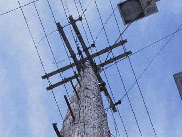 THE LNP is pledging to freeze increases to the household electrical Tariff 11 should it win government.
