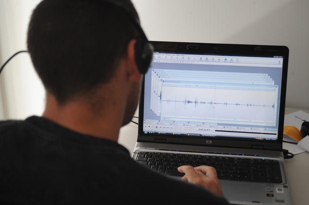 Bellingen Shire Council has developed a web database online.