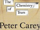 Book review: The Chemistry of Tears