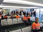 QLD Parliamentary FIFO inquiry kicks off
