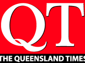 THE QT would like to thank South Burnett Online for the use of their story on Mayor Paul Pisasale's recent visit to Kingaroy.