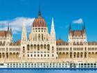 Explore Europe with Cruiseco