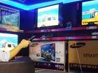 Tweed's switch to digital TV