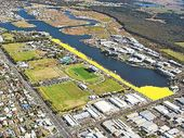 KAWANA is a step closer to becoming one of Australia's premier regional sporting destinations.