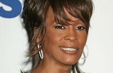 Whitney Houston has left everything in her will to her daughter, Bobbi Kristina, with ex-husband Bobby Brown notably absent from the court documents.