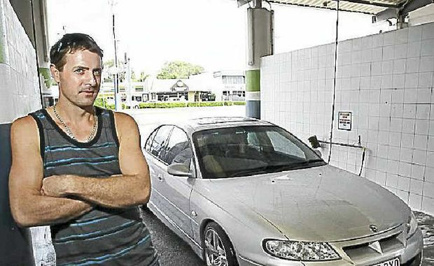 Brett has concerns about some LNP anti-hooning proposals.