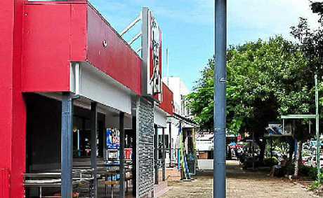 Debate rages over the future of Noosa Junction as a dining precinct.