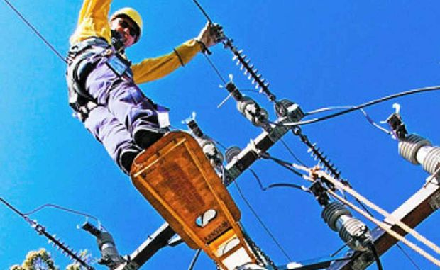 Electricity prices will rise by up to 20% from July.
