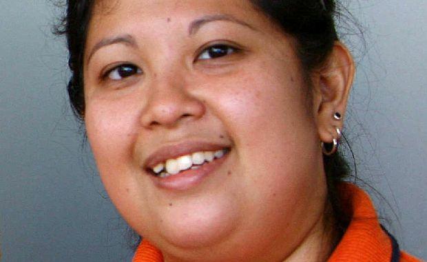 Financial counsellor Natasha Syed Ali warns of high interest rates on short-term loans.