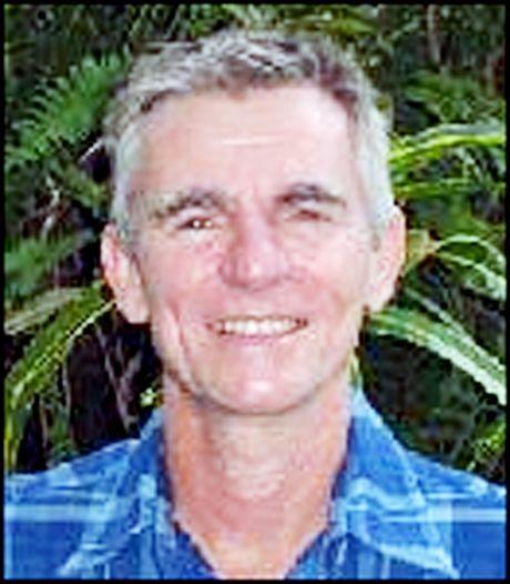 Andrew Hemming