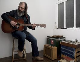 Steve Earle & The Dukes announce visit to Mackay