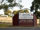 THE State Government has refused to co-operate with Toowoomba Regional Council on the future of the Darling Downs Correctional Centre at Westbrook.