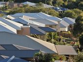 THE Department of Housing has kicked out 10 social housing tenants in Toowoomba for serious breaches in the past year.