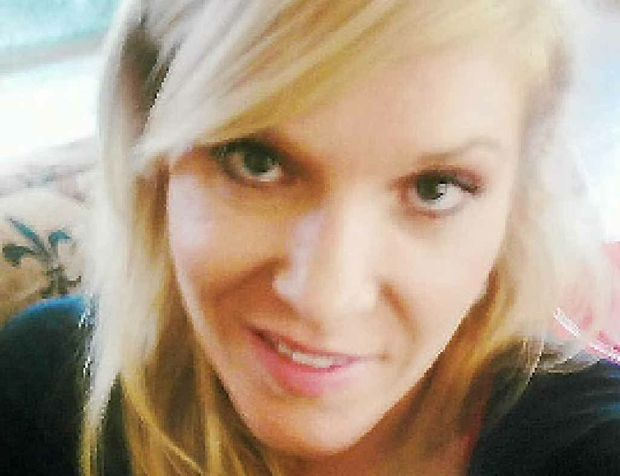 Police continue the search for Tina Greer.