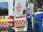 NSW paramedics call off strike action after IRC steps in
