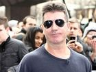 Simon Cowell had affair with Dannii