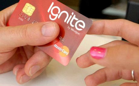 Credit cards can be beneficial when used wisely or can lead to financial woes for some.