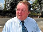Elmes warns council to deliver for Noosa until split resolved