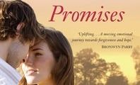 Promises brings together romance and horses.