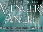 Book review: Avenger's Angel