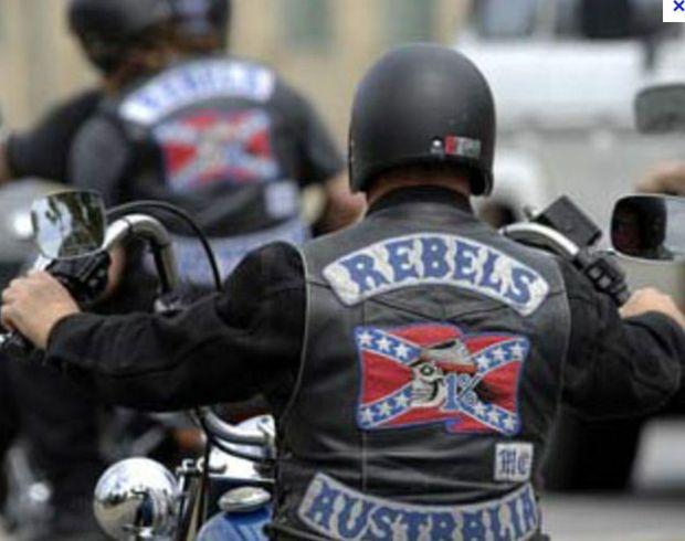 The family of a teen kidnapped, threatened and assaulted by two Coffs Harbour bikies are disappointed at the jail terms given to the men.