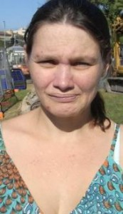 Sunshine Coast woman Sarah-Grace Leahy, 27, has been reported missing.