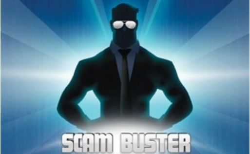 The NSW Government's Scam Buster program is warning residents and visitors to the Coffs Coast.