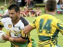THE proposed merger of Tweed Heads Seagulls and Tweed Coast Raiders for the 2013 Gold Coast Tweed Rugby League Bycroft Cup season is now in doubt.