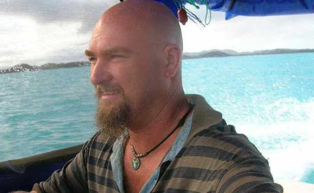 "Former Lismore resident Craig ""Crackers"" Hand will sail from Darwin in a 15-foot boat with basic supplies to help an isolated tribe in Papua New Guinea."