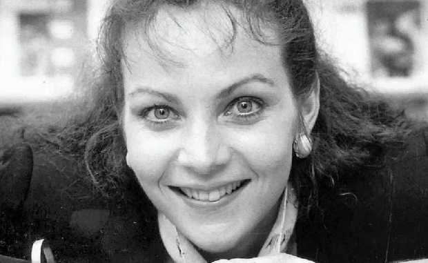 Allison Baden-Clay's funeral will be held on Friday.