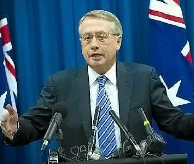 Federal Treasurer Wayne Swan has approved a joint proposal from two companies to buy the assets of the Cubbie Group in Queensland.