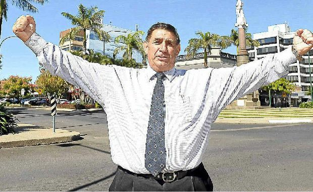 Bundaberg Mayor-elect Mal Forman says he will personally go through the council's financial position.
