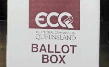 Questions have arisen over the conduct of council elections.