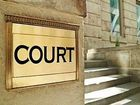 Mine operator jailed for headbutting man in Moranbah