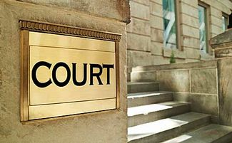 A Tweed man has been found guilty for his part in a murder.