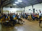 Residents want CSG-free Tweed