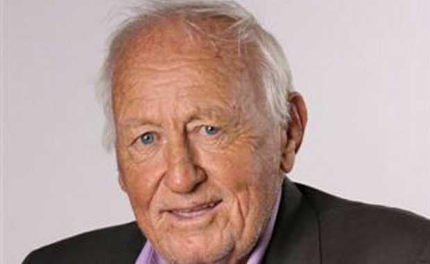 A 38 year veteran of Nambucca Shire Council, Cr Michael Moran, passed away on Thursday.