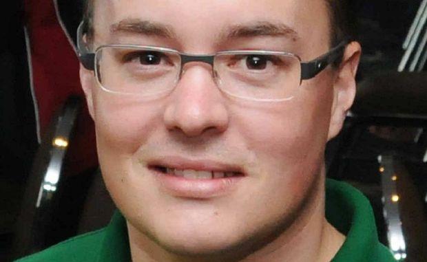 Ben Ellingsen