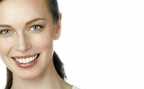 Getting whiter teeth is now easier thanks to technological advances making procedures quicker, pain-free and more affordable than ever.