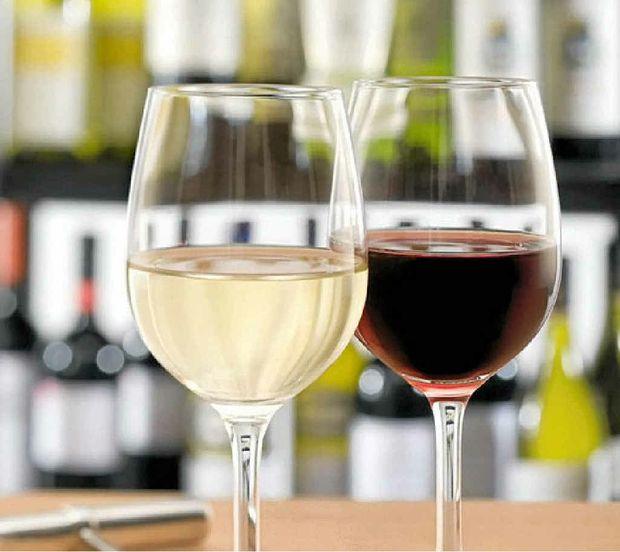 Kingscliff restaurant Babalou to host a wine tasting night on August 9.