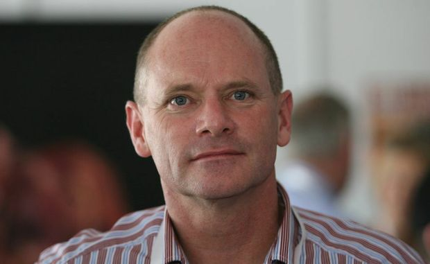 Premier Campbell Newman set to visit Mackay on Tuesday.