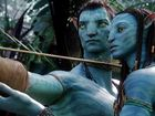 Avatar 2 to hit cinemas next Christmas