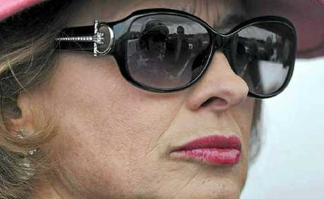 Sydney's three top trainers, Gai Waterhouse, Chris Waller and Peter Snowden, are attending Grafton's July Carnival.
