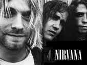 GRUNGE rock band Nirvana have topped Rolling Stone's Top 50 Alternative Albums of the '90s list.