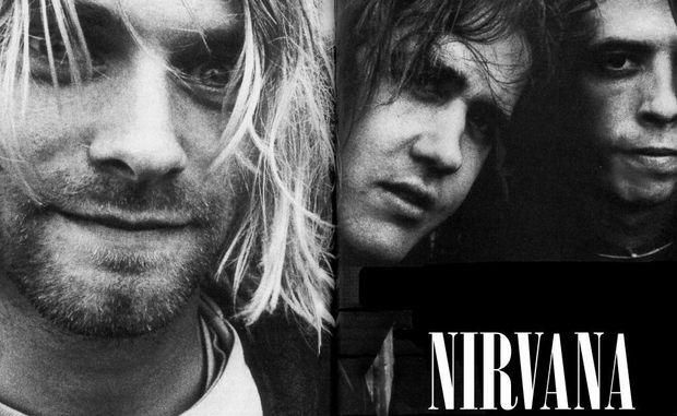 Nirvana
