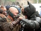 Nolan defends 'passionate' Batman fans