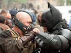Nolan defends 'passionate' Batman fans