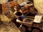 ASX chief's comments spark mining debate